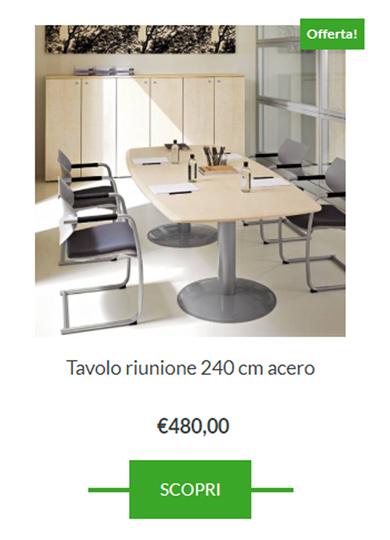 tavolo-riunione-outlet
