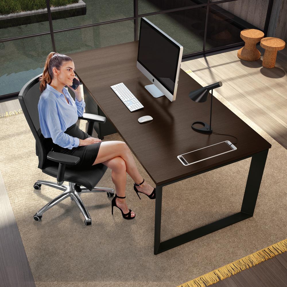scrivania-direzionale-twist