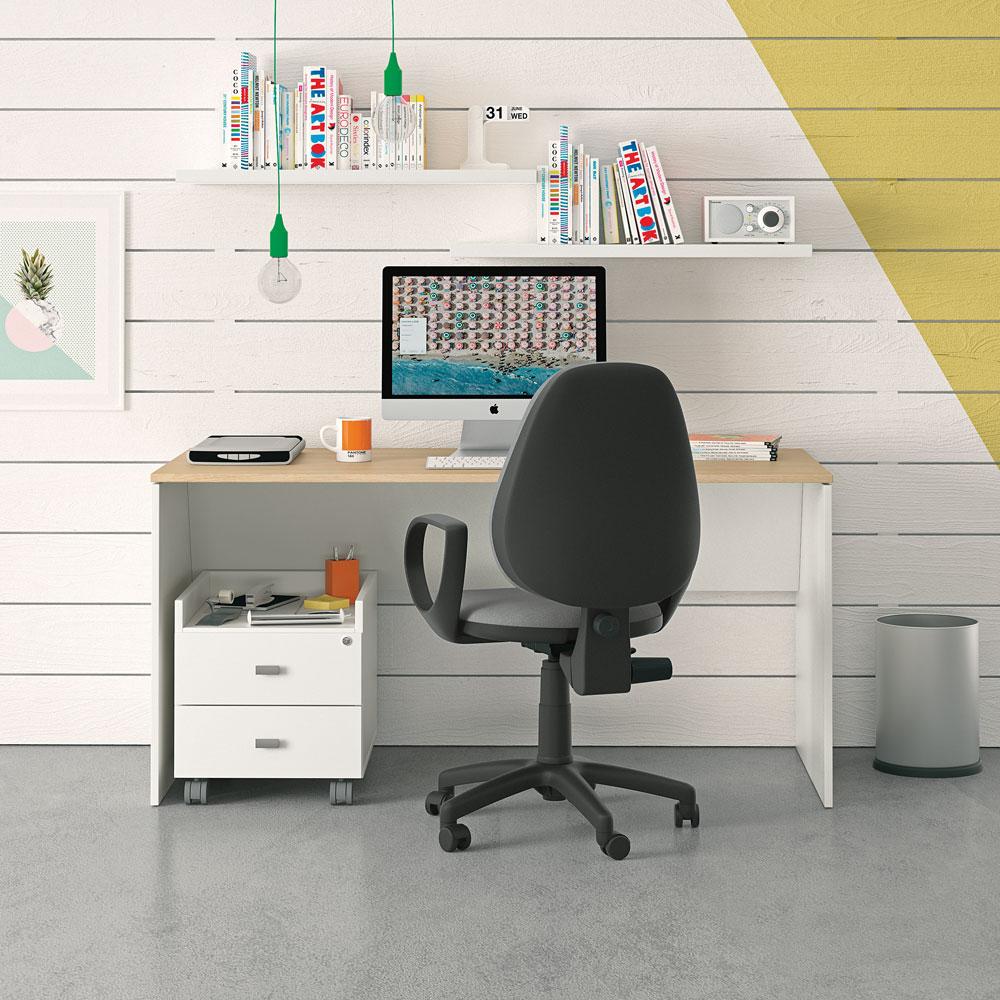 arredo-ufficio-per-smartworking
