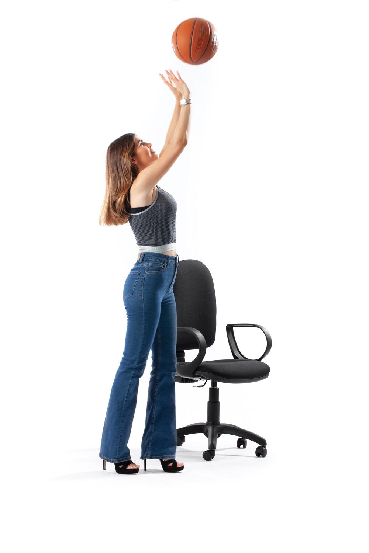 smartworking-arredo-ufficio-in-casa