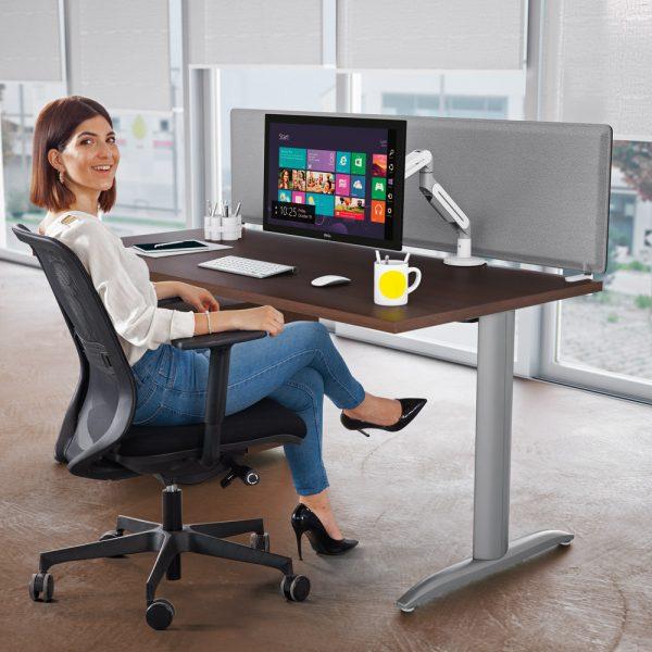 Vendita Mobili Ufficio Online - Salone Ufficio