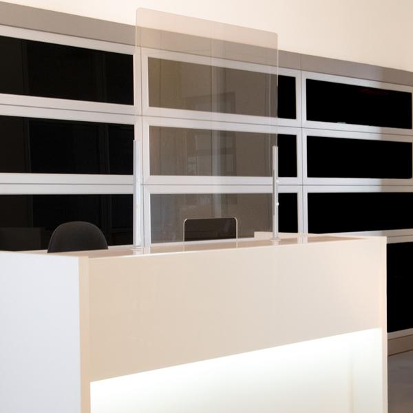 reception-per-ufficio-prezzi