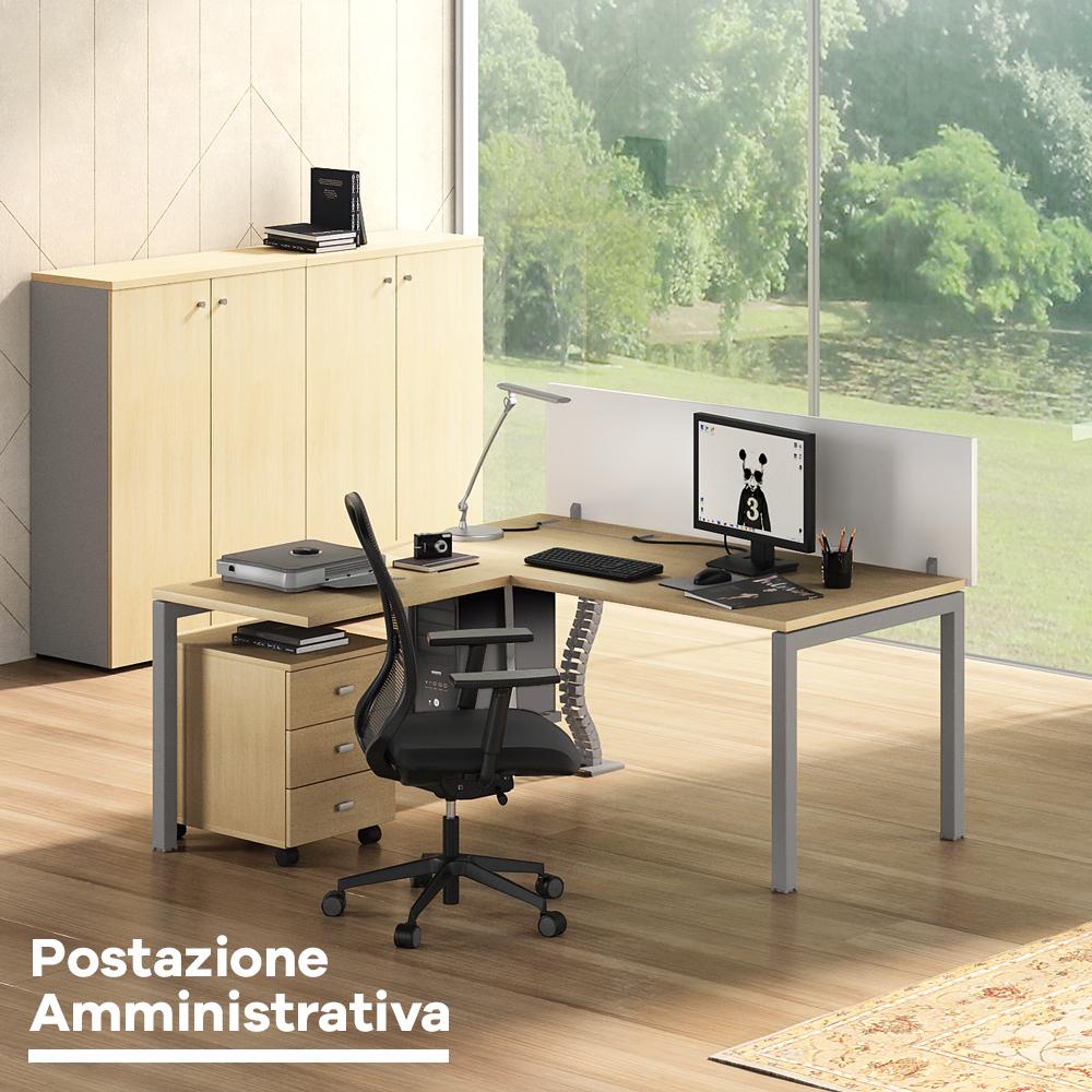 mobili-per-ufficio-economici