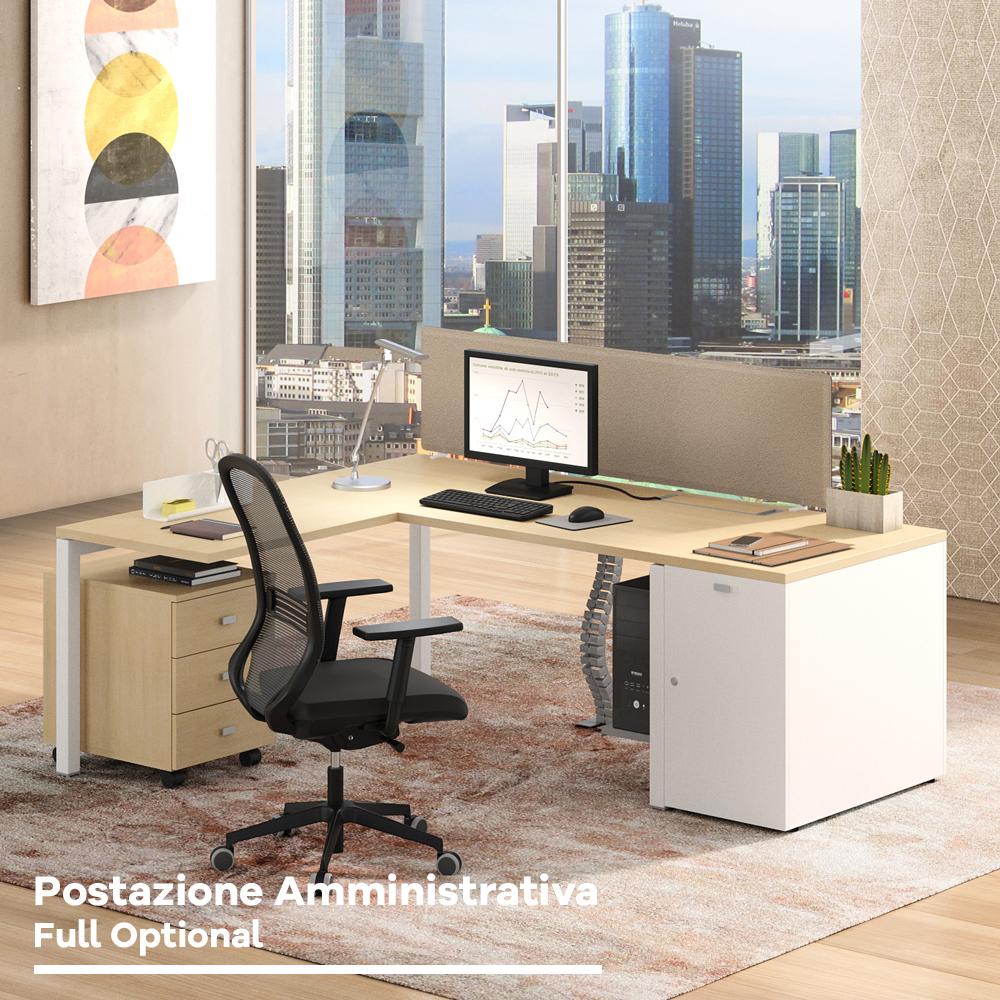 scrivania-ufficio-economica